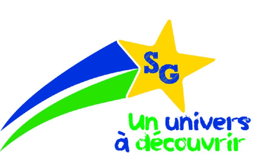 École Sainte-Geneviève sud - Montréal